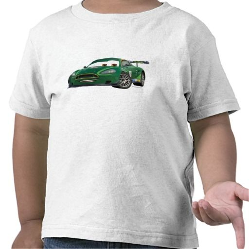 >>>Are you looking for          Nigel Gearsley 2 T Shirts           Nigel Gearsley 2 T Shirts you will get best price offer lowest prices or diccount couponeThis Deals          Nigel Gearsley 2 T Shirts today easy to Shops & Purchase Online - transferred directly secure and trusted checkout...Cleck Hot Deals >>> http://www.zazzle.com/nigel_gearsley_2_t_shirts-235422045805846633?rf=238627982471231924&zbar=1&tc=terrest
