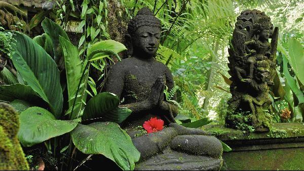 46 Download Buddha 3d Wallpaper Widescreen For Free Wallpapertt Buddha Buddha Statue Statue