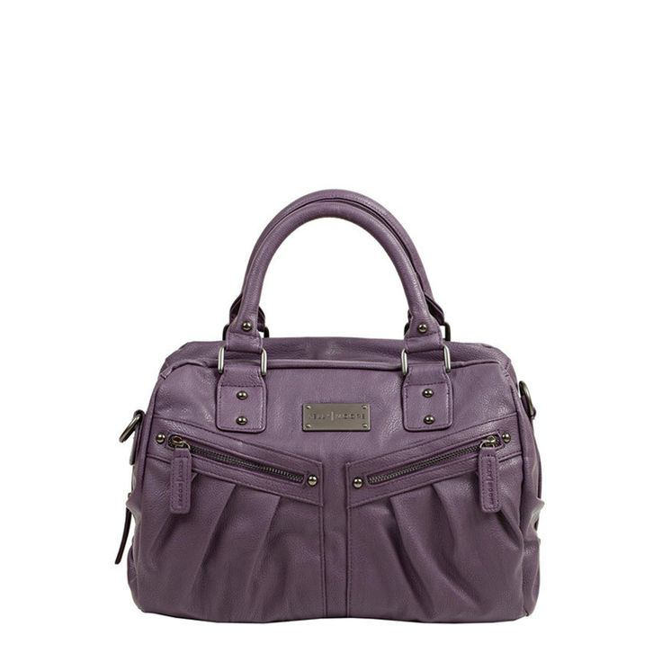 Mimi style-- love this website for camera bags that double as purses, laptop cases... Love this design.