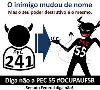 Comunidade Esperança: Mobilização dos alunos da UFSB e Colégio Modelo mo...