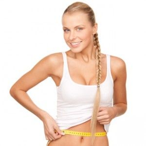 Womens Weight Loss Products