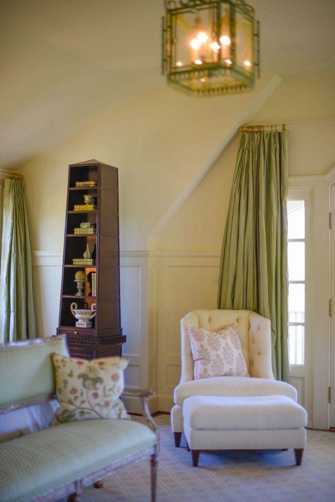 Sitting Room Designs Furniture: 76 Best Sitting Area Images On Pinterest