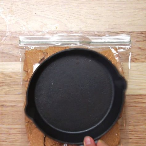 Chocolate Covered Cheesecake Bites