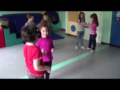 il tocco magico - Savio 2.mov - YouTube
