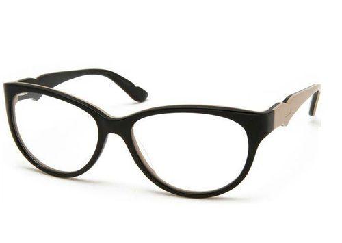 Rame pentru ochelari de vedere Moschino | Moschino Eyewear