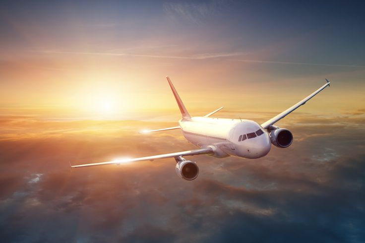 Travel editor David McGonigal reports on why there's never been a better - or cheaper - time to fly. - WYZA.com.au