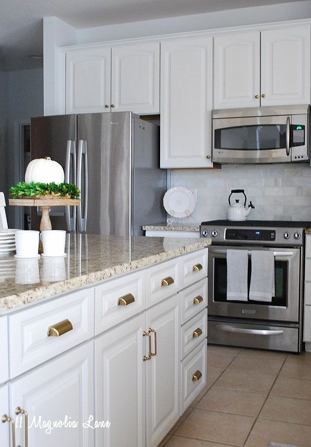The Dos And Donts Of Cabinet Painting Repainting Kitchen Cabinets Painting Kitchen Cabinets Kitchen Cabinets Painted Grey
