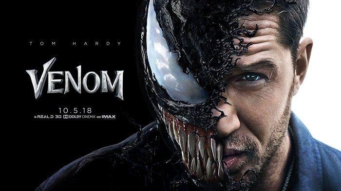 Watch Venom 2018 Full Movie Film Venom Venom Movie Free Movies Online