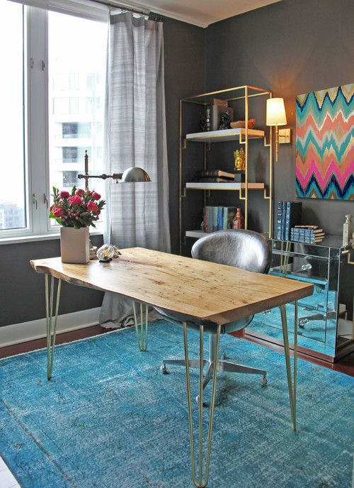 don39t love homeoffice. 7 home design rules you should break don39t love homeoffice o