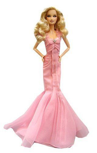 Barbie   Pink Hope Barbie Doll BFC Robert Best. #Barbie #Pink #Hope #Doll #Robert #Best