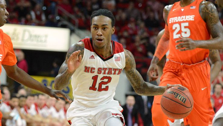 March Madness Three things to know about NCAA tournament