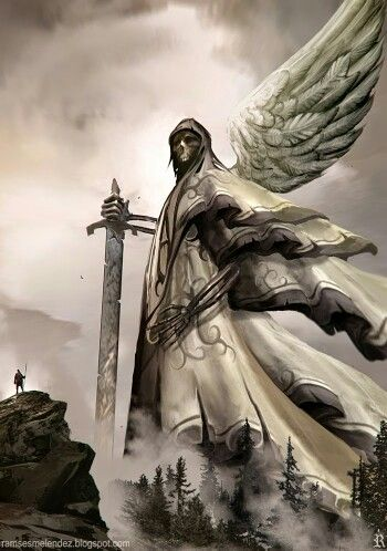 10 best images about art dark the reaper on pinterest