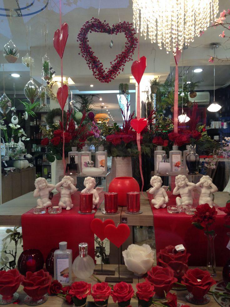 Ideal ANGELITOS VELAS Y PERFUMES DE LAMPE BERGER PARA CREAR UN AMBIENTE ROM NTICO Caf s lojas Pinterest