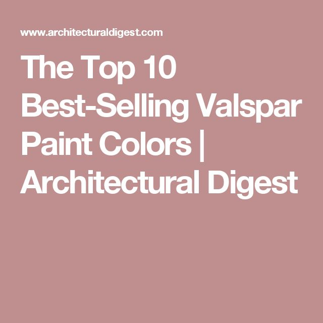Best 25+ Valspar Paint Ideas On Pinterest