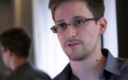Snowden a fait des demandes d'asile auprès de six nouveaux pays