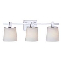 148 Best Bathroom Remodel Images On Pinterest Bathroom Bathroom Ideas And Bathrooms