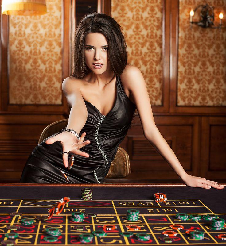 bloomberg casino luck factor