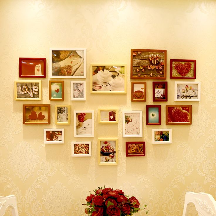 Find More Frame Information about 23pcs Decorative Modern Photo Frames Set Wall Picture Frame for Home Decor Living Room Mediterranean Pastoral style Hot Sale,High Quality framing door frame,China frame hug Suppliers, Cheap frame coupler from Handicraftsman on Aliexpress.com
