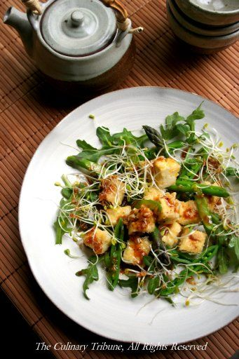 17 Best images about Food - savory on Pinterest | Pistachios, Japanese ...