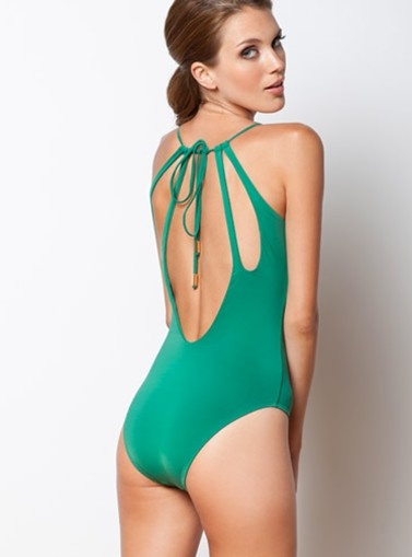 Shop for green bathing suits online at Target. Free shipping on purchases over $35 and save 5% every day with your Target REDcard.