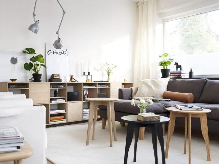 Bildresultat för norrgavel soffa