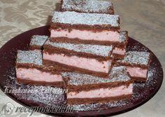 Kipróbált Tejfölös-pudingos sütemény recept egyenesen a Receptneked.hu gyűjteményéből. Küldte: Vass Laszlone
