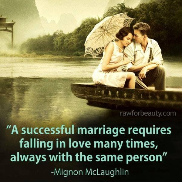 Love. Romantic quote about my husband. and if you need a ceremony officiant call…