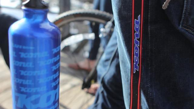#Kona #Mountain #Bike #Cycling #GraphicDesign #Video