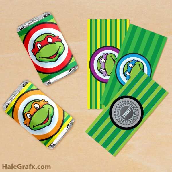 candy bar wrappers free printables   ... candy wrappers FREE Printable ...