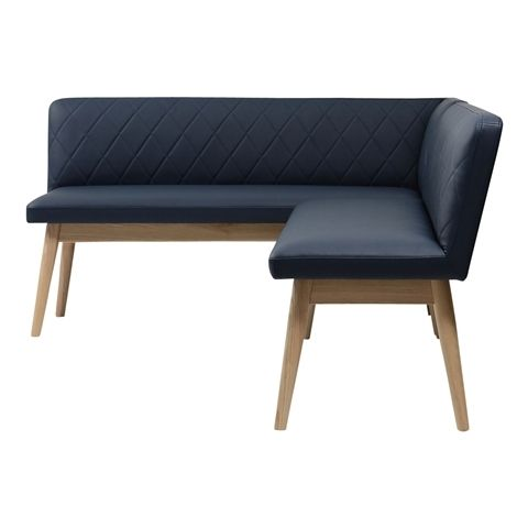 Francfranc(フランフラン)公式サイト|家具・インテリア雑貨