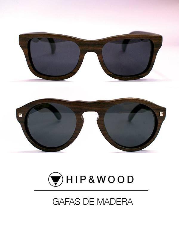 Hip&Wood el yapimi tahta | ahşap güneş gözlükleri www.hipandwood.com facebook.com/hipandwood instagram.com/hipandwood