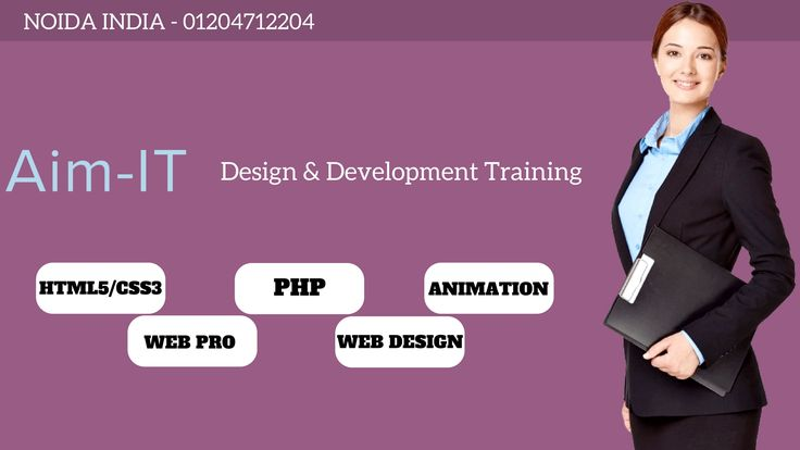 #AIM-IT #design, #development and #3d #animation Training Institute in Noida. We provide totally #live project based training company and institute with experience letter for the course duration and job assistance.  #webdesign #webdevelopment #phptraining #summertraining #industrialtraining #graphicdesign #photoshop #javascript   Contact us:- 01204712204   Email: - hello@aim-it.org   Address: - B-9, Sector-03, Noida -201301 (India) (Near Sector 16 Metro Station)