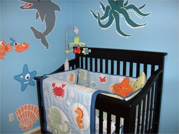 20 Best Ideas About Kids Bedroom On Pinterest Kid