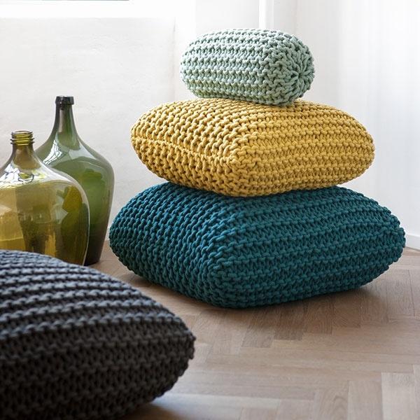 67 best images about stricken on pinterest deutsch stitches and drops design. Black Bedroom Furniture Sets. Home Design Ideas