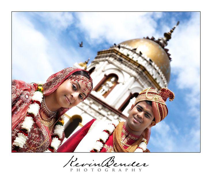 Casino#realweddings #weddingphotography