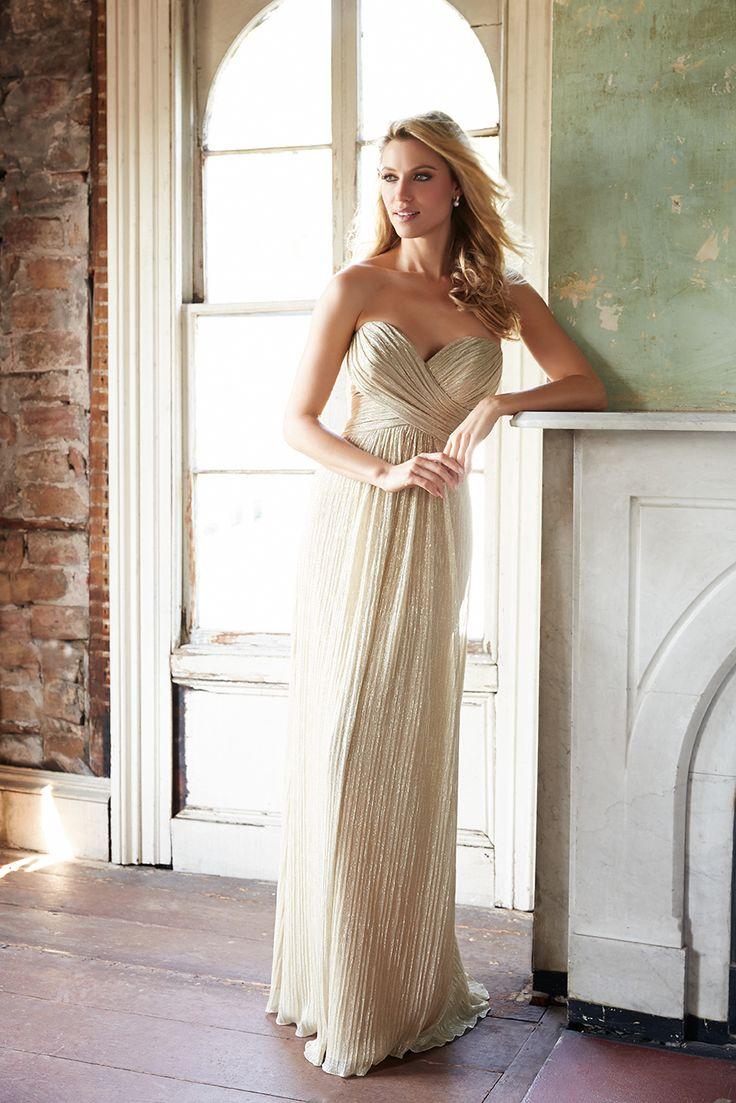 24 best Bridesmaid dresses images on Pinterest | Beautiful ...