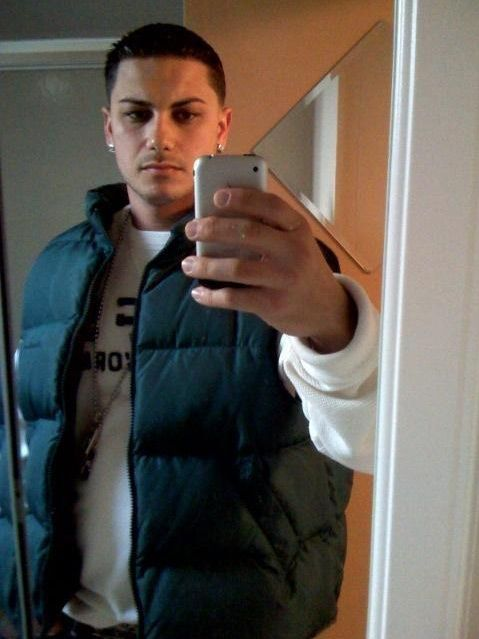 211 Best I Pauly D Images On Pinterest Pauly D Dj And Hilarious