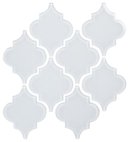 41 Best Arabesque Tiles Images On Pinterest Tiling