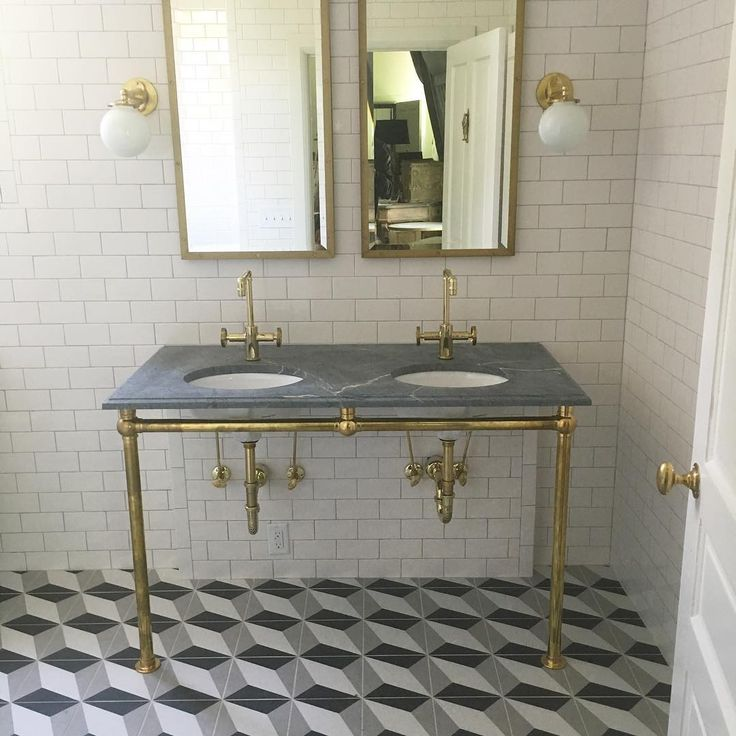 53 best TILE images on Pinterest   Construction, Tile flooring and ...