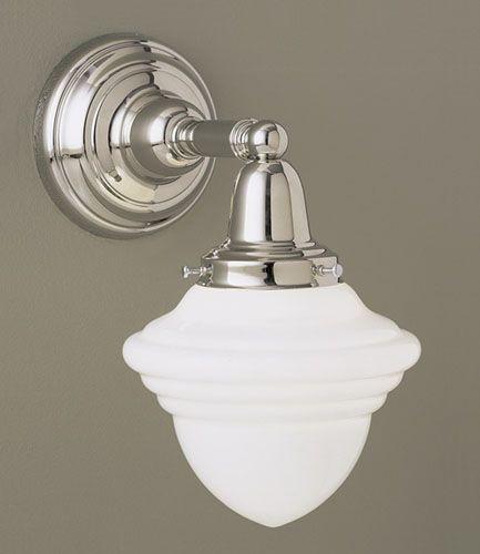 Yale Bathroom Lighting 69 best vivi's bathroom images on pinterest | bathroom ideas