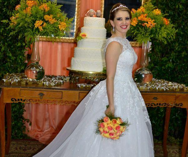 http://amandasantiago.com/vestido-de-noiva-rendado-do-aliexpress-2/