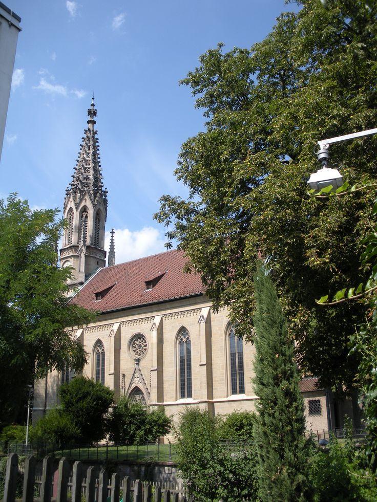 45 besten Wedding Location Stuttgart Bilder auf Pinterest