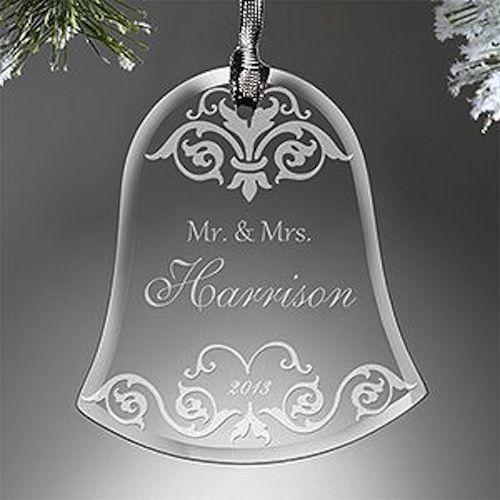 best 25 diy christmas ornament wedding favors ideas on pinterest diy wedding ornament favors bird seed crafts and diy christmas ornament wedding favours
