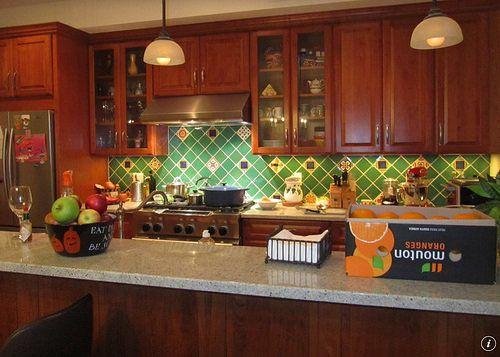 bathroom-kitchen-talavera-tile-IMG_2763