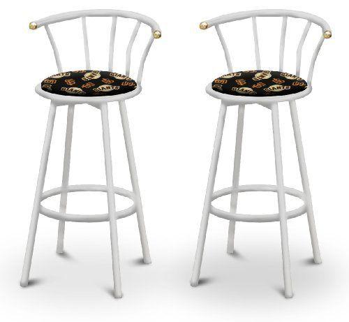 40 Best Home Amp Kitchen Home Bar Furniture Images On