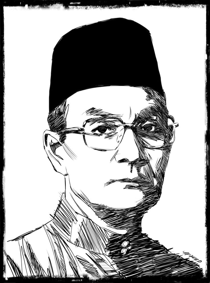 tun hussein onn Tun hussein returned to politics in1968 after being persuaded by the then prime minister tun abdul razak to rejoin umno he stood and won the general elections in 1969 and was appointed as the education minister.