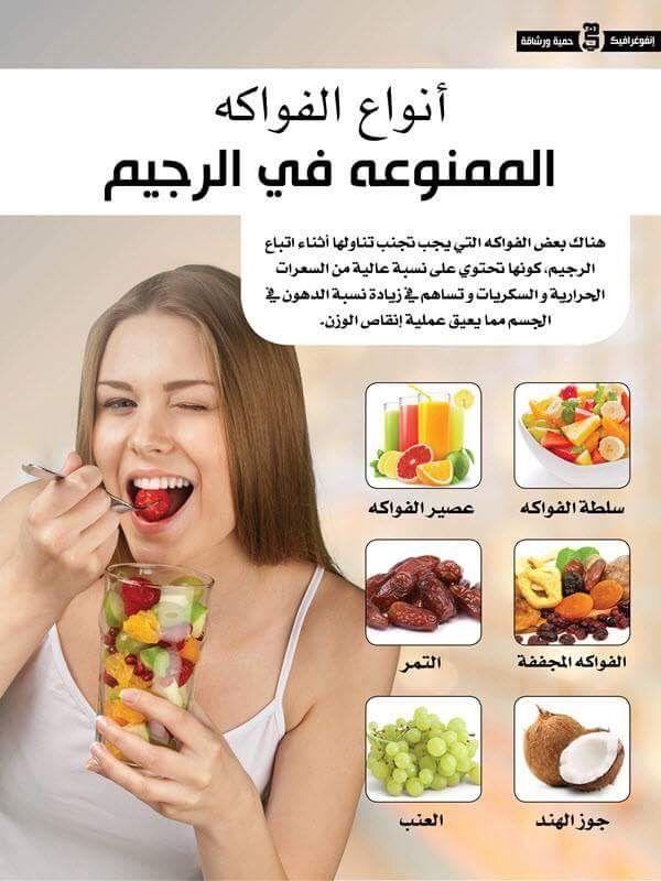 Www Hiamag Com Health Diet Healthy Life Healthy Recipes