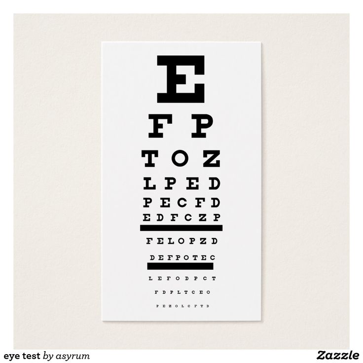 21 besten Optometrist Ophthalmologist Eye Doctor Business Cards ...