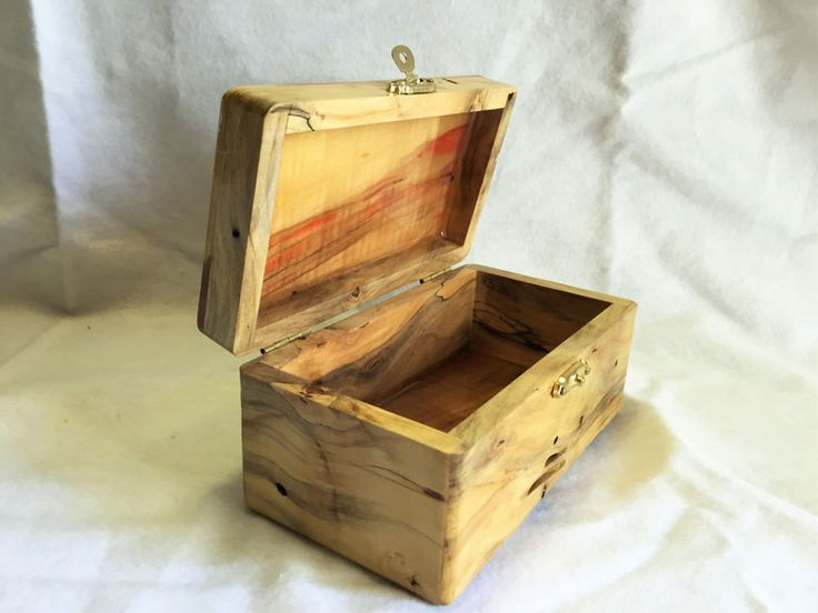 Small Wooden Box flame box elder handmade trinkets jewelry decorative home decor & 18 best Woodwork Projects images on Pinterest | Woodwork Pallet ... Aboutintivar.Com