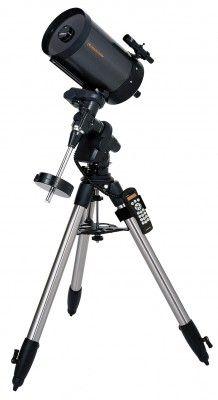 http://www.eyb.com.tr/U4129,421,en-ucuz-celestron-11026-xlt-c8-sgt-xlt-bilgisayar-donanimli-teleskop-advanced-gt-serisi-celestron.htm